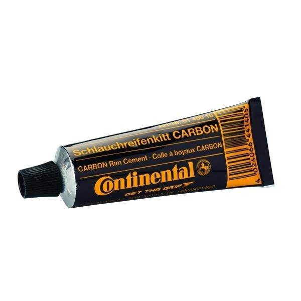 CONTINENTAL glue szytek the rim of carbon (25g)