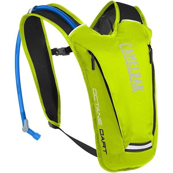 Camelbak Octane Dart 50 oz - backpack (lime)