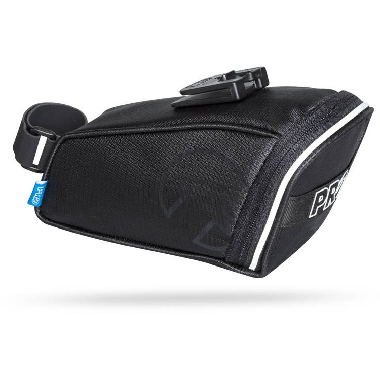 PRO Mini - bag saddle (quick release QR)