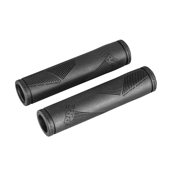 PRO Slide On Sports - grips (32mm / 125mm)
