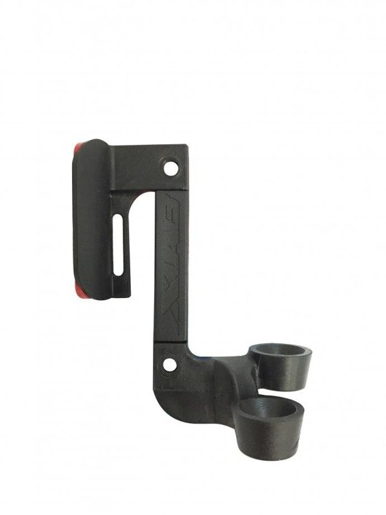 XLab Multi-Strike Repair Holder - mounting kit to repair kit